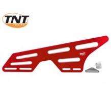 TNT Kettingrand Rood