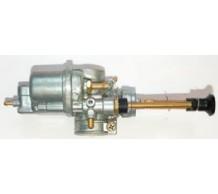 Carburateur 16mm nieuw type