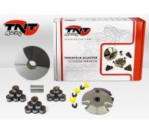TNT Racing Variateur Minarelli Verticaal