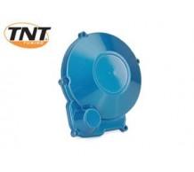 TNT Vliegwieldeksel Blauw Minarelli AM6