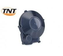 TNT Vliegwieldeksel Carbon