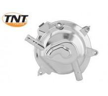 TNT Waterpomp Chroom Peugeot Speedfight1-2