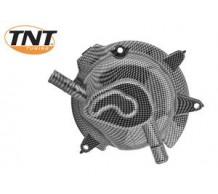 TNT Waterpomp Carbon Peugeot Speedfight1-2