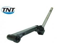 TNT Voorvork Peugeot Speedfight2