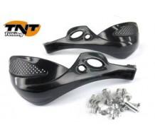 TNT Handkappen Offroad Zwart