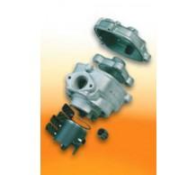 Malossi MHR Speed Replica Cilinder 70cc Piaggio