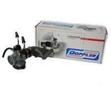 Doppler Carburateurkit Dellorto