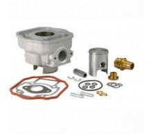 Doppler 50cc cilinder