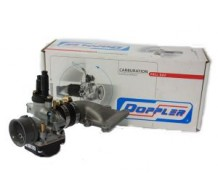 Doppler Carburateurkit 21MM Yamaha BWS / Slider Minarelli Vertikaal