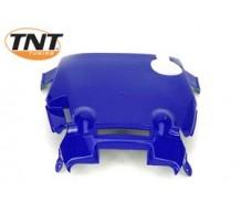 TNT Underseat Blauw Metallic