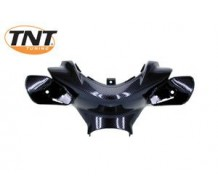 TNT Stuurkap Carbon