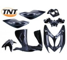 TNT Bodyset Carbon