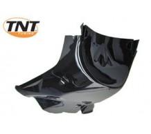 TNT Onderkap Zwart Metallic