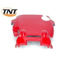 TNT Underseat Scuderia
