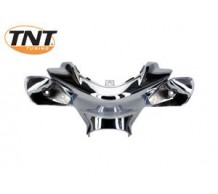 TNT Stuurkap Chroom