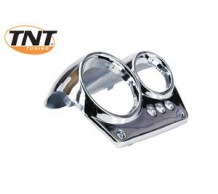 TNT Tellerhuis Chroom Yamaha Aerox