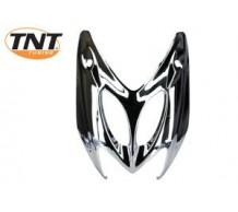 TNT Voorkap Chroom