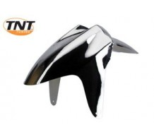 TNT Voorspatbord Chroom Yamaha Aerox