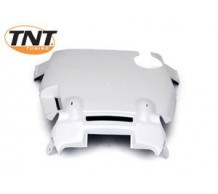 TNT Underseat Wit Yamaha Aerox