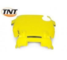 TNT Underseat Geel