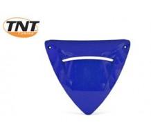 TNT Radiateur Deksel Blauw Metallic