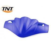 TNT Stuurkap Blauw Metallic