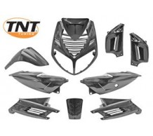 TNT Bodyset Carbon