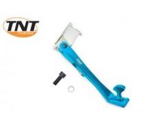 TNT Zijstandaard Blauw Yamaha Aerox
