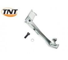 TNT Zijstandaard Alu Yamaha Aerox