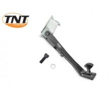 TNT Zijstandaard Carbon Yamaha Aerox