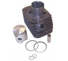 DMP cilinderkit 60cc 12p