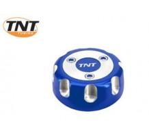 TNT Tankdop Blauw