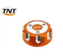 TNT Tankdop Oranje