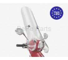 Windscherm Vespa Sprint Hoog origineel model