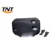 TNT Voorkap Cross Carbon Met Verlichting