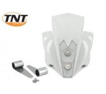 TNT Voorkap Streetfight Wit