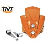 TNT Voorkap Streetfight Oranje