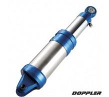 Doppler Oil Pneumatisch Schobreker