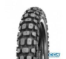 Deli Tire Buitenband 80/90-21 TT SB107 48P