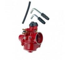 TunR Red Racing Carburateur YSN 17.5mm LS