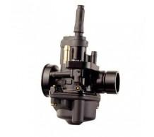 TunR Black Racing Carburateur YNS 17.5ED
