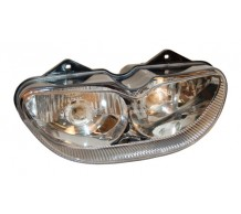 Koplamp Aprilia RS50 1999-2005