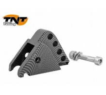 TNT Schokbreker Ophoger Carbon Minarelli