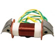 Lichtspoel Model Bosch
