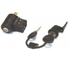 Contactslotset Compleet Peugeot Buxy / Fox / Speedake / Zenith