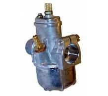 Bing 15mm Carburateur