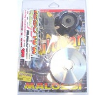 Malossi Variokit SPORT 2000 Piaggio