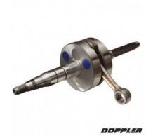 Doppler Endurance Krukas 12mm Minarelli Verticaal