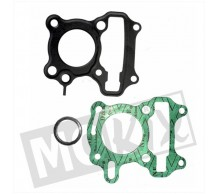 Pakkingset 60cc Sym Mio / Orbit2 / Peugeot New Vivacity / Speeffight3 4T