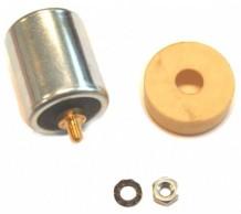 Condensator Puch Maxi